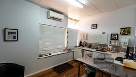 Offices commercial property for sale at 8 Edgar Street Port Hedland WA 6721