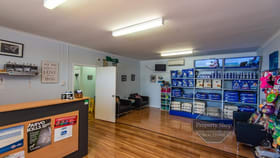 Shop & Retail commercial property for sale at 8 Edgar Street Port Hedland WA 6721