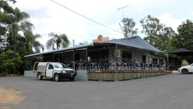 Hotel, Motel, Pub & Leisure commercial property for sale at 99 Ipswich Street Grandchester QLD 4340