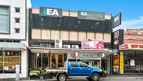 Shop & Retail commercial property for sale at 179-181 Keira Street Wollongong NSW 2500