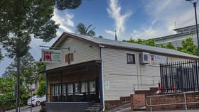 Other commercial property for sale at 34 Molesworth Street Lismore NSW 2480
