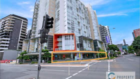 Showrooms / Bulky Goods commercial property for sale at 977 Ann Street Fortitude Valley QLD 4006