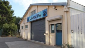 Development / Land commercial property for sale at 26A Pinn Street St Marys SA 5042