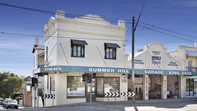 Offices commercial property for sale at 190-192 Old Canterbury Road Summer Hill NSW 2130
