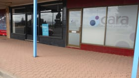 Shop & Retail commercial property for sale at 80 & 80a Main Road Port Pirie SA 5540