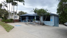 Medical / Consulting commercial property for sale at (S)/89 Lake road Port Macquarie NSW 2444