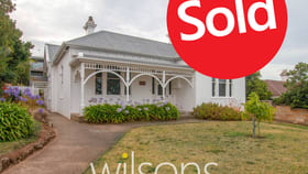 Offices commercial property sold at 208 Liebig Street Warrnambool VIC 3280
