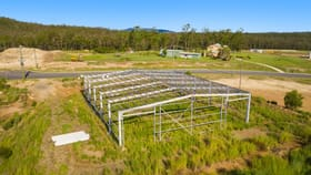 Development / Land commercial property for sale at 1/ Pacific Highway South Kempsey NSW 2440