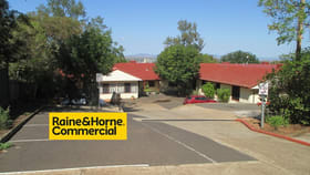 Hotel, Motel, Pub & Leisure commercial property for sale at 9 Burnside Ave Tamworth NSW 2340