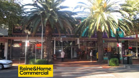 Shop & Retail commercial property for sale at 292 Peel St Tamworth NSW 2340