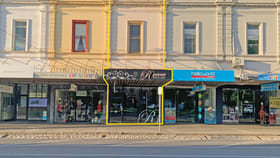 Shop & Retail commercial property for sale at 725 Sturt Street Ballarat Central VIC 3350