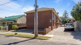 Hotel / Leisure commercial property for sale at 1-8/23 Salisbury Street Moonee Ponds VIC 3039
