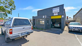 Factory, Warehouse & Industrial commercial property for sale at 20 West Thebarton Road Thebarton SA 5031