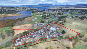 Development / Land commercial property for sale at 31 Tasman Highway Triabunna TAS 7190