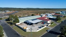 Parking / Car Space commercial property for sale at 12 Canberra Road Evans Head NSW 2473