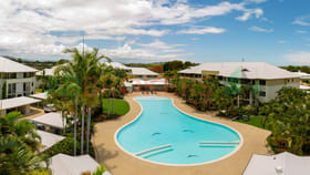 Hotel, Motel, Pub & Leisure commercial property for sale at Rosslea QLD 4812
