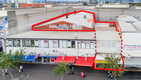 Development / Land commercial property for sale at 29 Leeds Street Footscray VIC 3011