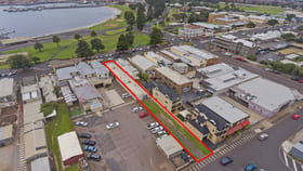 Shop & Retail commercial property for sale at 61 Bentinck Street Portland VIC 3305