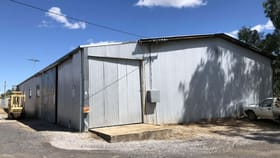 Factory, Warehouse & Industrial commercial property for sale at 48-50 Northbrook Lane Manilla NSW 2346