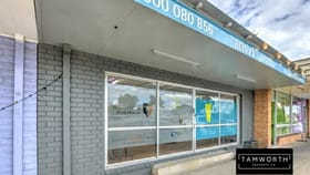 Offices commercial property for sale at 74 Robert Street Tamworth NSW 2340