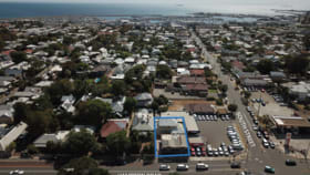 Offices commercial property for sale at 109 Hampton Road South Fremantle WA 6162