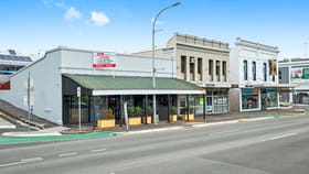 Offices commercial property for sale at 667 Stanley Street Woolloongabba QLD 4102