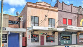 Retail commercial property for sale at 169 Canterbury Road Canterbury NSW 2193