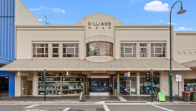 Offices commercial property for lease at 31 Killians Walk Bendigo VIC 3550
