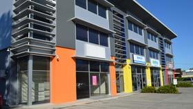 Shop & Retail commercial property for sale at 2/118 Brisbane Road Labrador QLD 4215