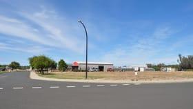 Development / Land commercial property for sale at 2 Burler Drive Vasse WA 6280