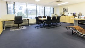 Medical / Consulting commercial property for sale at 460 Pacific Highway St Leonards NSW 2065