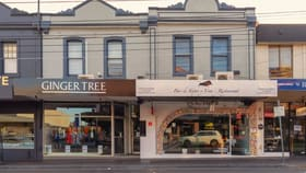Shop & Retail commercial property for sale at 189-191 Glenferrie Road Malvern VIC 3144