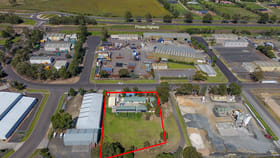 Other commercial property for sale at 11 Hunt Place Wurruk VIC 3850