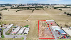 Development / Land commercial property for sale at 355 Princes Highway Colac West VIC 3250
