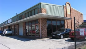 Retail commercial property for sale at 1/232 Shellharbour Road Warilla NSW 2528