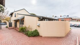 Offices commercial property for sale at 4/51 Stephens Terrace St Peters SA 5069