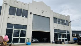 Industrial / Warehouse commercial property for sale at 2 Lemmon Avenue Keilor East VIC 3033