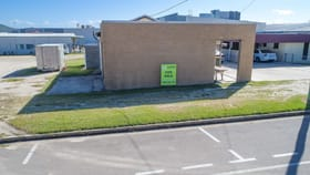 Other commercial property for sale at 9 Gregory Street Bowen QLD 4805