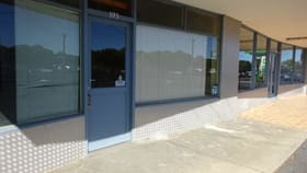 Retail commercial property for sale at 1-3/193 Commercial Street West Mount Gambier SA 5290