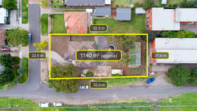 Development / Land commercial property for sale at 37 Clarendon Parade West Footscray VIC 3012
