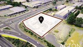 Industrial / Warehouse commercial property for sale at 99 Leach Highway Kewdale WA 6105