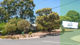 Hotel, Motel, Pub & Leisure commercial property for sale at 95 Bussell Highway Margaret River WA 6285