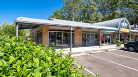 Medical / Consulting commercial property for sale at Level G, 9/63 Karawatha Street Buderim QLD 4556