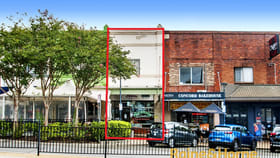 Shop & Retail commercial property for sale at 100 Majors Bay Road Concord NSW 2137