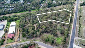 Development / Land commercial property for sale at 184 Disney Street Bittern VIC 3918