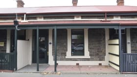 Other commercial property sold at 335 Carrington Street Adelaide SA 5000