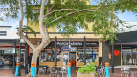 Shop & Retail commercial property for sale at 25 OCEAN STREET Victor Harbor SA 5211
