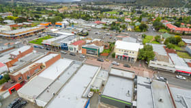 Shop & Retail commercial property sold at 43 High Street New Norfolk TAS 7140