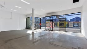 Showrooms / Bulky Goods commercial property for sale at 219-221 Sydney Road Coburg VIC 3058