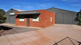 Other commercial property for sale at 52-54 Vains Street Golden Gully VIC 3555
